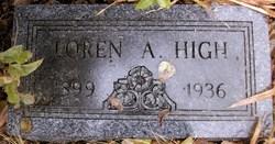 Loren High