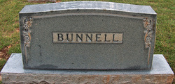 Guy Bunnell