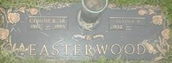 Althea R. Easterwood