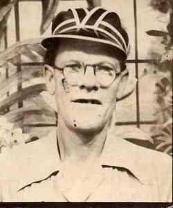 John Henry Gurnee