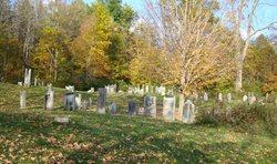 Whipple Hollow Cemetery