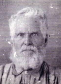 James S. Atkinson