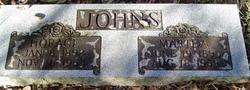 Horace Johns