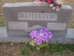 Samuel Boe Batchelor