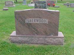 James A Sherwood