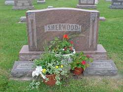 Raymond C Sherwood