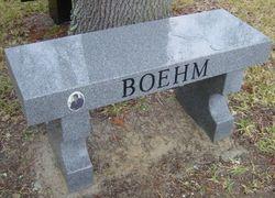 Rodney C. Boehm, Jr