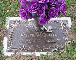 Joseph W. Quitta