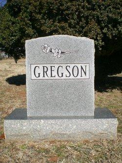 Rebecca <i>Stevens</i> Gragson