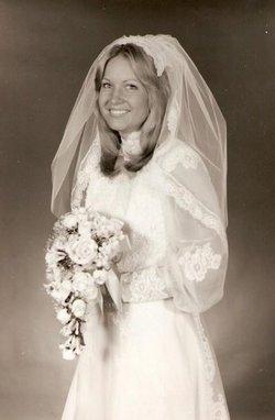 Cynthia <i>Barnes</i> Bagwell