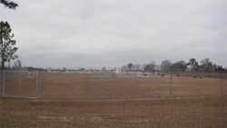 Pineview Baptist Cemetery