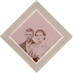 Relief Celia Liefie <i>Wilson</i> Warren