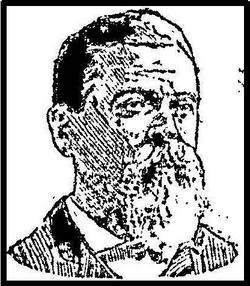 William Richard Bedell
