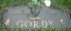 Ina Groves Gordy