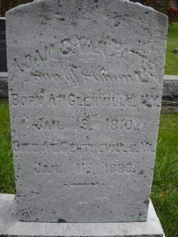 Adam S. Van Patten
