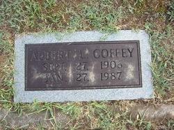 Albert L. Coffey