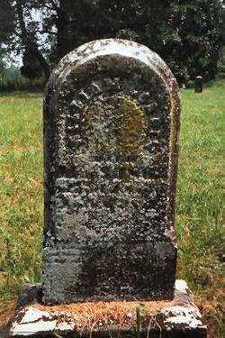 William Corbin