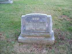Beatrice <i>Butler</i> Baer