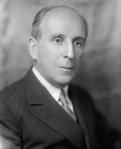 John Jakob Raskob