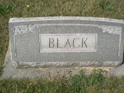 Fretta I. Black