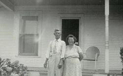 Robert Lee Granddaddy Wilkerson, Sr