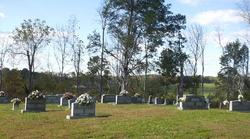 Grays Bend Cemetery
