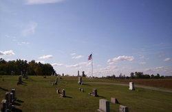 Ottokee Cemetery