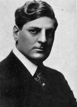 William Stowell