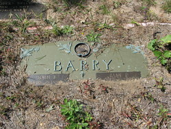 jane e barry added by  kevin murphy