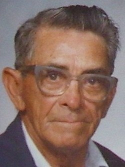 Victor Jose Trujillo