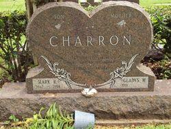 Mark Charron
