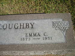 Emma C. Willoughby