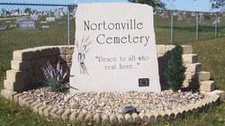 Nortonville Cemetery