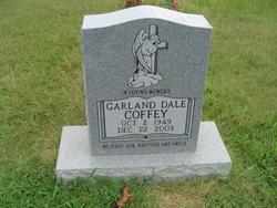 Garland Dale Coffey