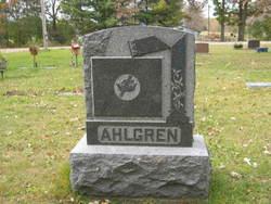 Per N. Ahlgren