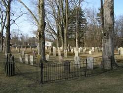 Fuller Cemetery