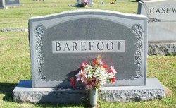Lila <i>Hair</i> Barefoot