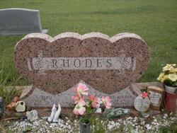 Bird Rhodes