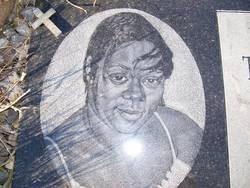 Tiffany Eileen Patrick