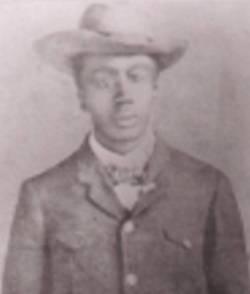 Horace Wilbon