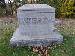 Ann Hartshorne