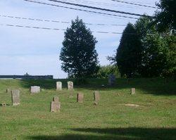Union Memorial United Methodist Church Cemetery