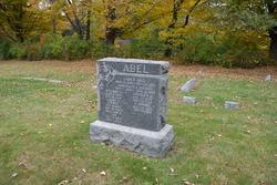 William H. Abel