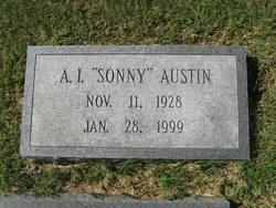 A I SONNY Austin