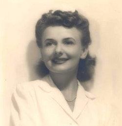 Rosalie Therese <i>Karbo</i> Brooks