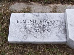 Edmond Howard Allen