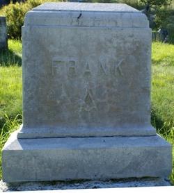 Martha Low <i>Hammond</i> Frank