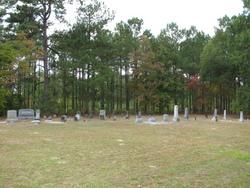 Vaughn-Campbell Cemetery