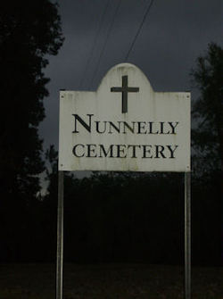 Nunnelly Cemetery