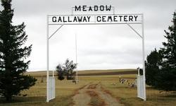 Meadow Gallaway Cemetery